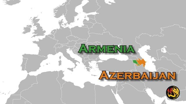 worthy news image armenia azerbaiijan worthy ministries 640x360
